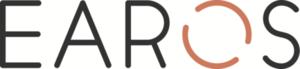 EAROS logo